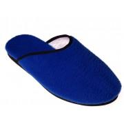 Papuče bez nápisu
